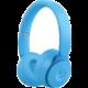 Beats Solo Pro - More Matte Collection, světle modrá
