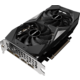 GIGABYTE GeForce RTX 2060 D6 6G, 6GB GDDR6