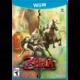 The Legend of Zelda: Twilight Princess HD - Limited Edition (WiiU)  + Voucher až na 3 měsíce HBO GO jako dárek (max 1 ks na objednávku)