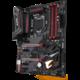 GIGABYTE Z370 AORUS Gaming 3 - Intel Z370