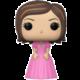 Figurka Funko POP! Friends - Rachel in Pink Dress