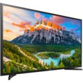 Samsung UE32N5372A - 80cm