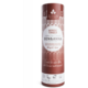 Ben & Anna Tuhý deodorant (60g) - Severské dřevo