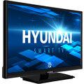 Hyundai HLM 24T405 SMART - 60cm