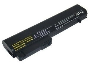 Patona baterie pro HP Business Notebook 2400 4400mAh 11,1V