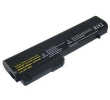 Patona baterie pro HP Business Notebook 2400 4400mAh 11,1V PT2289