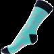 Ponožky se vzorem - velikost 38 - 42 v hodnotě 219 Kč