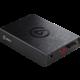 Elgato Game Capture 4K60 S+, USB 3.0