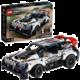 LEGO® Technic 42109 RC Top Gear závodní auto