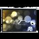 """Elite Screens plátno elektrické motorové 125"""" (317,5 cm)/ 16:9/ 155,7 x 276,9cm/ case bílý"""