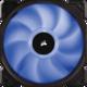 Corsair Air SP120 RGB LED High, 120mm  + Voucher až na 3 měsíce HBO GO jako dárek (max 1 ks na objednávku)