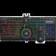 Marvo CM305 - zrozený pro hráče
