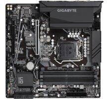 GIGABYTE Z590M - Intel Z590