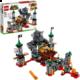 LEGO® Super Mario™ 71369 Boj v Bowserově hradu – rozšiřující set Xbox Game Pass pro PC na 1 měsíc zdarma