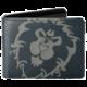 Peněženka World Of Warcraft: Alliance Loot, na karty