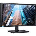 "Samsung S24E650 - LED monitor 24"""