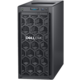 Dell PowerEdge T140, /E-2244/G16GB/2x2TB NLSAS 7.2K/3Y NBD