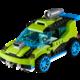LEGO Creator 31074 Závodní auto