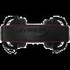 HyperX Cloud Core, černá