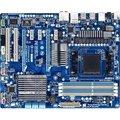 GIGABYTE GA-970A-UD3 - AMD 970