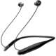Philips SHB4205, černá