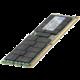 HPE 16GB DDR4 2Rx8 3200 CL21 PC4-3200AA-R Smart Kit