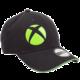 Kšiltovka XBOX - Logo
