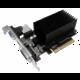 Gainward GT 710 SilentFX, 1GB
