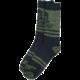 Call of Duty: WWII - ponožky