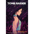 Komiks Tomb Raider II Volume 4: Inferno (EN)