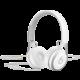 Apple Beats EP, bílá  + Voucher až na 3 měsíce HBO GO jako dárek (max 1 ks na objednávku)