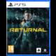 Returnal (PS5) Tričko Returnal (L) v hodnotě 499 Kč + Elektronické předplatné deníku Sport a časopisu Computer na půl roku v hodnotě 2173 Kč + O2 TV Sport Pack na 3 měsíce (max. 1x na objednávku) + DLC pro hru Returnal PS5