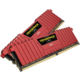Corsair Vengeance LPX Red 16GB (2x8GB) DDR4 2400