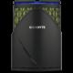 GIGABYTE BRIX GZ1DTi7-1080-OK, černá