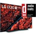 LG OLED55C9PLA - 139cm