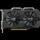 ASUS ROG-STRIX-RX560-4G-GAMING, 4GB GDDR5
