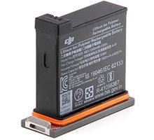 DJI Osmo Action LiPo akumulátor 1300mAh - DJI0630-01