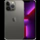 Apple iPhone 13 Pro, 128GB, Graphite 500 Kč sleva na příští nákup nad 4 999 Kč (1× na objednávku)