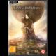 Civilization VI (PC)  + Voucher až na 3 měsíce HBO GO jako dárek (max 1 ks na objednávku)