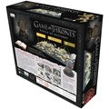 3D Puzzle Game of Thrones - Westeros