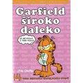 Komiks Garfield široko daleko, 14.díl