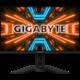 """GIGABYTE M32Q - LED monitor 32"""""""