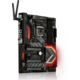 ASRock Fatal1ty Z370 Professional Gaming i7 - Intel Z370