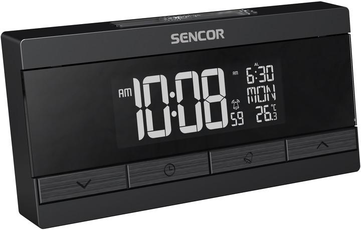 Sencor SDC 7200