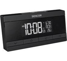 Sencor SDC 7200 - 8590669243389