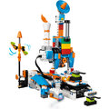 LEGO BOOST 17101 Tvořivý box