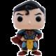 Figurka Funko POP! DC Comics - Superman Imperial Palace