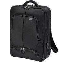 "DICOTA Backpack PRO 15-17,3"" - D30847"