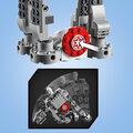 LEGO® Star Wars™ 75241 Ochrana základny Echo