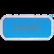 Evolveo Armor FX7, modrá